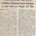 19961102 Mundo