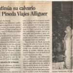 19961103 Deia0002