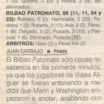 19961103 Marca