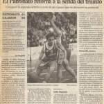 19961110 Deia