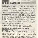 19961110 Marca