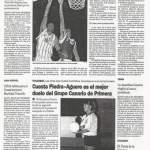19961116 El Dia Canarias