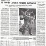 19961117 La Gaceta canarias