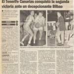 19961117 Tenerife