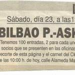 19961123 Marca