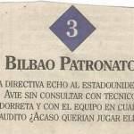19961207 Deia.