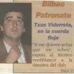 19961221 Kiroldi