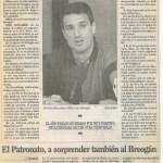 19970000 Deia