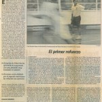 19970104 Correo