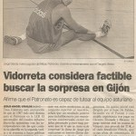 19970104 Correo01