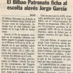 19970104 Egin.