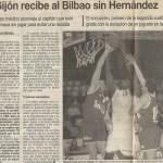19970104 Voz de Asturias