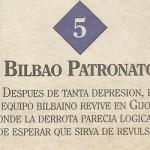 19970105 Deia