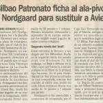 19970109 Correo