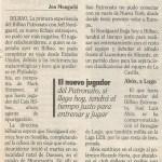 19970109 Deia..