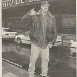 19970110 Deia.