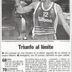 19970119 Mundo