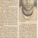 19970201 Correo