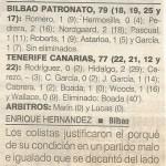 19970223 Marca