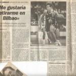 19970309 Correo0001