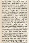 19970316 Mundo