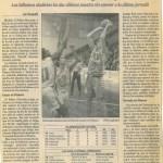 19970321 Deia (2)