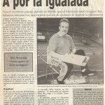 19970404 Kiroldi
