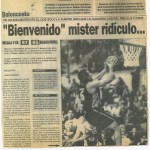 19970404 Melilla hoy