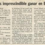 19970406 Egin
