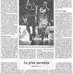 19970414 Mundo