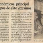 19970415 Deia