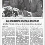 19970610 Mundo01