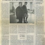 19970629 Mundo