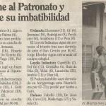 19971103 Deia