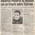19981130 Correo.0001