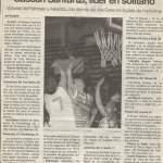 19990222 Deia