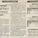 19990527 Diario de Mallorca