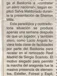 19990800 Correo Gasteiz..