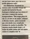 19990809 Mundo Deportivo.