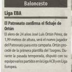 19990810 Mundo Deportivo