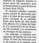 19991011 Mundo
