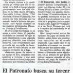 19991030 Mundo