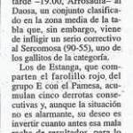 19991107 Gara