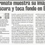 19991121 Correo