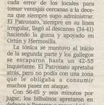19991212 Mundo.