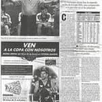 20000115 Correo