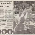 20000326 Mundo Deportivo