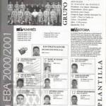 20000900 Guia EBA