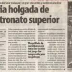 20000924 Mundo Deportivo