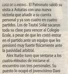 20001016 Mundo Deportivo